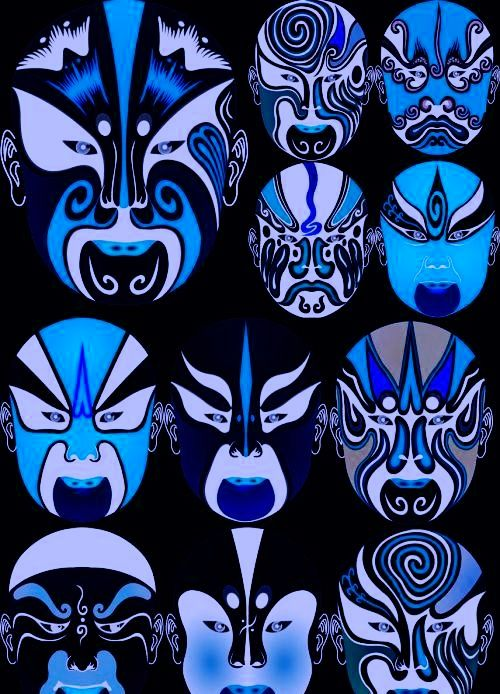 faces-masks2