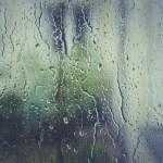 窓の結露はカーテンのカビなどで健康にも影響が?対策と防止にカビの落とし方