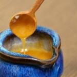 喉の痛みがピタッと治まったマヌカハニーのスゴイ効果とおすすめの食べ方