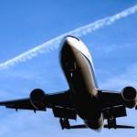 飛行機に加湿器持ち込み!?機内での喉や肌への乾燥対策!!