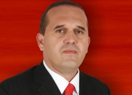 POTENGI: Câmara reempossa prefeito afastado pela justiça | OKariri