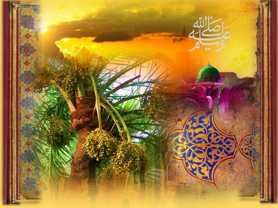 prophet,food,islam,