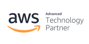 AWS Amazon partner streaming video platforms