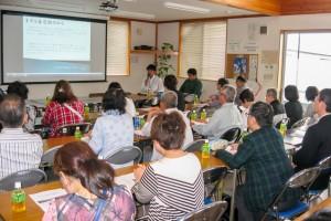 challenged_seminar | 株式會社 中西