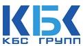 КБС Групп лого