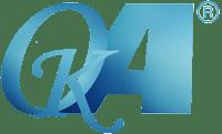 Оценка Консультации Аудит логотип
