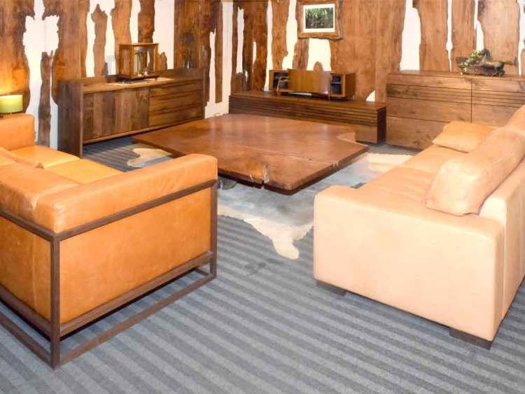 大川市でお勧めで人気の家具屋さん近藤家具の別館