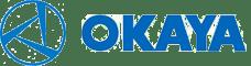 Okaya Electric America Logo