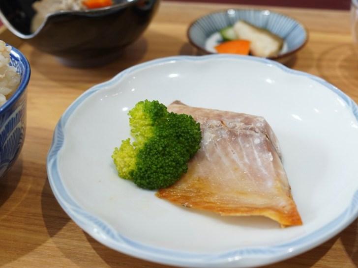 【ぽん太】メインの魚
