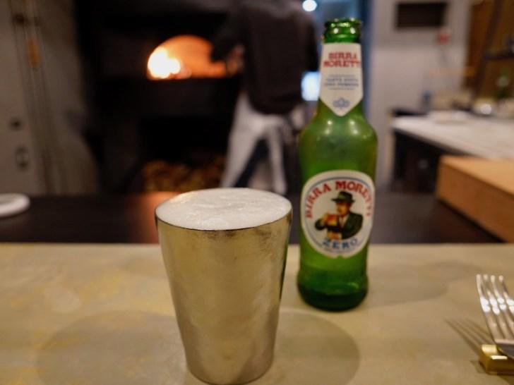 【400℃】ノンアルコールビール