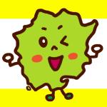 【今後もアピール?】岡山はやっぱり「晴れの国」 全国1位を維持、気象データ調査【雨が少ない】