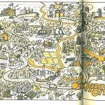 【衝撃】首都を「吉備高原」へ 岡山・吉備中央町がフォーラム