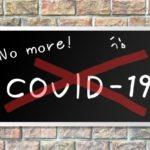 【89~91例目】新型コロナ 岡山市で3人感染 県内90人、市内66人に