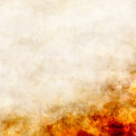 【火事】真庭の桑田鮮魚店で火災、1遺体見つかる 真庭
