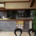 赤磐市・ボナールで日替りランチを食べてきたよ!