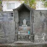 【玉野市】念法真教玉野念法教会を見てきたよ!