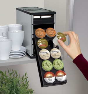 keurig brewer and k cup reviews and special discounts