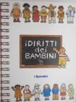 NOVITA' LIBRI VELAR: DAI DIRITTI DEI BAMBINI ALLA COSTITUZIONE ITALIANA