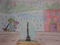 Scuola Primaria Zanica Bg (4)
