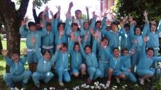 Scuola Primaria Paritaria Suore Domenicane Moncalieri TO (4)