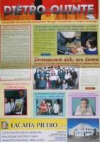 GiornaliNoi '14 (14)
