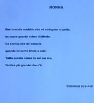Menzione d'onore - Un fiore per voi 2014 (9)
