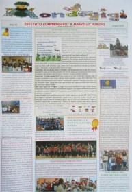GiornaliNoi '14 (1)