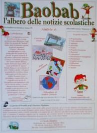PAGINE 18-19 GiornaliNoi (6)