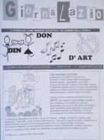 PAGINE 18-19 GiornaliNoi (9)