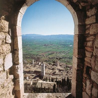 Assisi (640x640)