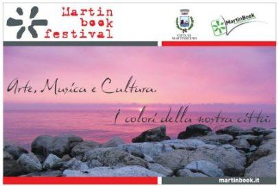MARTINBOOK-FESTIVAL-2016-Martinsicuro-Da-giovedì-28-a-sabato-30-luglio-2016-1024x688-450x302