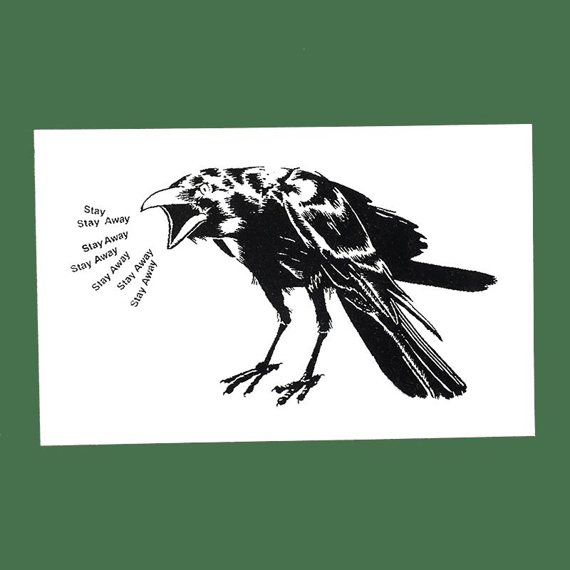 sticker_crow copy