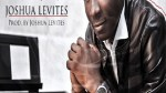 Overwhelmed – Joshua Levites