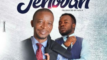 Dr Paul – Jehovah Ft. Prospa Ochimana. Dr. Paul, still fresh from hosting Frank Edwards last year, returns once again with this worship firecracker, Jehovah.
