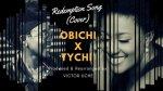 Obichi Redemption Song