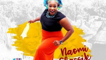 Obuliwom By Naomi Classik