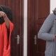 Joe Mettle & TY Bello – Ma Bandenden