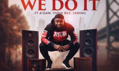 How We Do It – Tyanx
