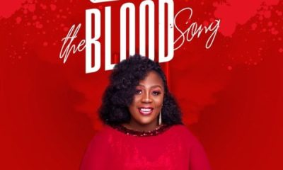 Themmy – The Blood Song