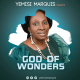 God Of Wonders – Yemisi Marquis