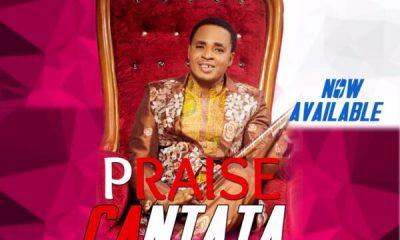 Praise Cantata – Music Prophet