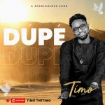 Dupe - Timo mp3