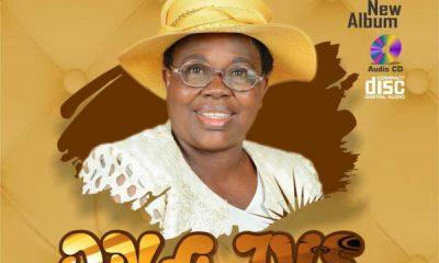 Ona Iye - Hanna Soyombo