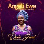 Deola Jewel - Angeli EWE
