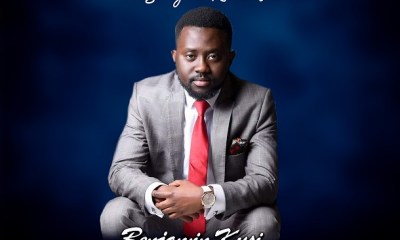 Omemma By Soyesings Mp3 download