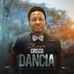 DANCIA - Steve Crisco mp3