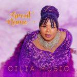 Great Name - Cilia Music