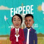Ekpere - Zamar feat. Alex Flowz