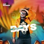 Ancient of Days - Kay Wonder