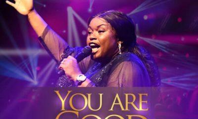 You are Good - Rhose Avwomakpa Ft. Osene Ighodaro